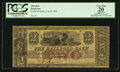 Obsoletes By State:Massachusetts, Lowell, MA- The Railroad Bank $2 Mar. 1, 1857 G16c. ...