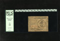 Colonial Notes:Continental Congress Issues, Continental Currency May 9, 1776 $3 PCGS Fine 12. Just honestRevolutionary War wear is found on this note from the magical ...