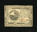 Colonial Notes:Continental Congress Issues, Continental Currency May 9, 1776 $6 Choice About New. A very lightcenter fold is detected on this well printed and boldly s...