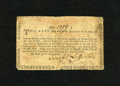 Colonial Notes:New York, New York August 25, 1774 (Water Works) 4s Very Good. We average about one of these notes per year for this denomination from...