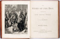 Books:Children's Books, C. L. Matéaux. The Story of the Don, Re-Written for Our YoungFolks. Cassell, Petter, and Galpin, [n.d.] Illustr...