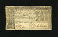 Colonial Notes:Maryland, Maryland April 10, 1774 $2 Very Fine-Extremely Fine. This is a wellprinted note with strong signatures and serial number. M...