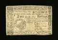 Colonial Notes:South Carolina, South Carolina December 23, 1776 $4 Fully Signed VeryFine-Extremely Fine. A lovely circulated example of this moreavailab...