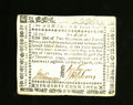 Colonial Notes:Virginia, Virginia March 1, 1781 $250 Choice About New. This is a splendid example of this $250 denomination note with this example be...