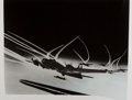 Books:Photography, [American Heritage]. Enhanced Photographic Reprint of World War Two Bombers. From the U.S. Air Force, 1968. Phot...