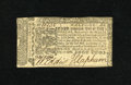 Colonial Notes:Maryland, Maryland April 10, 1774 $1/2 Very Fine-Extremely Fine. A boldsignature compliments this handsome note....