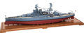 Paintings, SCALE MODEL BATTLESHIP 'USS ARIZONA' BY FINE ART MODELS. Case dimension: 14-1/2 x 42-1/2 x 11 inches (36.8 x 108.0 x 27.9 ...