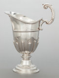 Silver Holloware, British:Holloware, AN ELKINGTON & CO. SILVER TROPHY CUP . Elkington & Co.,Birmingham, England, circa 1934-1935. Marks: (lion passant),(anchor...