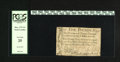 Colonial Notes:North Carolina, North Carolina December, 1771 £5 PCGS Very Fine 25. Manyendorsements are found on the back of this note. This is oftensee...