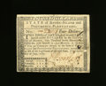 Colonial Notes:Rhode Island, Rhode Island July 2, 1780 $4 Fully Signed Extremely Fine. An important example of this boldly signed Rhode Island note which...