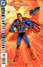 Issue cover for Issue #793