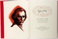 Books:Philosophy, [Lynd Ward, Illustrator]. Thomas Paine. SIGNED/LIMITED. Rights of Man. Limited Editions Club, 1961. Limited edition ...
