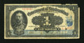 Canadian Currency: , St. John's NF- Government of Newfoundland $1 1920 Charlton NF-12d....