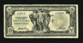 Canadian Currency: , Toronto, ON- Canadian Bank of Commerce $5 Jan. 2, 1917 Charlton75-16-02-02. ...