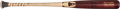 Baseball Collectibles:Bats, 2013 Yoenis Cespedes Game Used Signed Bat. ...