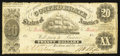 Confederate Notes:1861 Issues, T9 $20 1861 PF-9 Cr. 29B.. ...
