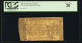 Colonial Notes:Maryland, Maryland April 10, 1774 $2/3 PCGS Very Fine 20.. ...
