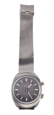 Omega Chronostop Caliber 865 Wristwatch
