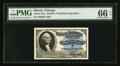Miscellaneous:Other, World's Columbian Exposition 1893 Washington Engraved AdmittanceTicket.. ...