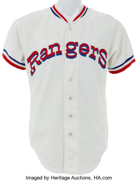 newest c4ce6 8e3e5 Texas Rangers Texas History Jersey Rangers lacquer.buttimall.com