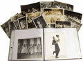 Movie/TV Memorabilia:Photos, 29 Vintage Photos from the Cotton Club. Evocative and fascinatingphotos from the legendary Cotton Club of Harlem, which ope...(Total: 1 Item)