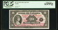 World Paper Money: , BC-9a $20 1935 Large Seal Variety. ...
