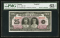 World Paper Money: , BC-11 $25 1935. ...