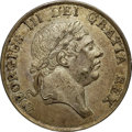 Great Britain, Great Britain: George III Bank of England 3 Shillings Token 1814,...