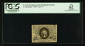 Fractional Currency:Second Issue, Fr. 1246 10¢ Second Issue PCGS Apparent New 62.. ...