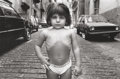 Photographs:Gelatin Silver, JED FIELDING (American, b. 1953). Naples #161, 1994. Gelatinsilver. 12-1/2 x 19 inches (31.8 x 48.3 cm). Signed, titled...