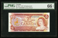 Canadian Currency: , BC-47aA $2 1974 Replacement Note *UG Prefix. ...