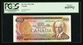 Canadian Currency: , BC-52a $100 1975. ...