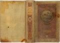 Books:Literature Pre-1900, [Cedric Chivers, binder]. Mary Russell Mitford. Our Village.London: J. M. Dent & Co., 1904....