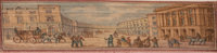 [Fore-Edge Paintings]. Henry Morley. English Writers. The Writers Before Chaucer... London: Cha