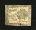 Colonial Notes:Continental Congress Issues, Continental Currency September 26, 1778 $60 Choice New. A lovelyexample of this higher denomination Continental that has ex...