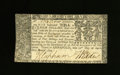 Colonial Notes:Maryland, Maryland April 10, 1774 $4 Very Fine. Dark signatures grace thisnote that has a brighter face than back. This note was last...