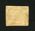 Colonial Notes:Massachusetts, Massachusetts October 16, 1778 9d Very Fine. The plates for thisissue were redated by Paul Revere. Two spots from a mountin...