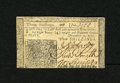 Colonial Notes:New Jersey, New Jersey December 31, 1763 3s Choice New. A lovely example forthe grade that is crisp with great signatures and clearly p...