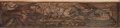 Books:Fore-edge Paintings, [Fore-Edge Painting]. [Chess]. Martin F. Tupper. ProverbialPhilosophy. London: Hatchard, 1855. Twenty-third edition...
