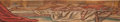 Books:Fore-edge Paintings, [Fore-Edge Painting]. Izaak Walton. Lives... London: Societyfor Promoting Christian Knowledge, 1854. A New Edition....