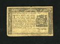 Colonial Notes:New York, New York March 5, 1776 $1/4 Very Fine-Extremely Fine.Here isanother lightly handled note with a heavy fold that has caused ...