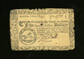 Colonial Notes:South Carolina, South Carolina December 23, 1776 $5 Very Good. This horse vignettenote looks better than its description. It has several ed...