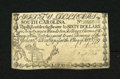 Colonial Notes:South Carolina, South Carolina February 8, 1779 $60 About New. A beautifullymargined, bright and attractive example of this extremely popul...
