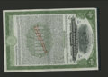 Miscellaneous:Other, Lehigh Valley Harbor Terminal Railway Company $1000 Gold Bond..Hamilton Bank Note Co. printed this Fine Gold Bond that ...