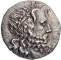 Ancients:Greek, Ancients: MACEDONIAN KINGDOM. Antigonus III Doson (229-221 BC). ARtetradrachm (30mm, 16.95 gm, 11h). ...