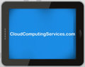 Domains, CloudComputingServices.com  |  $87 PPC Rate. ...