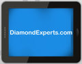 DiamondExperts.com