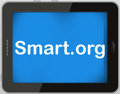 Domains, Smart.org. ...