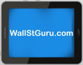 Domains, WallStGuru.com. ...