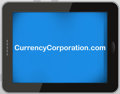 Domains, CurrencyCorporation.com. ...